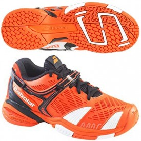 Chaussures Propulse Junior - Babolat 32S1373-110