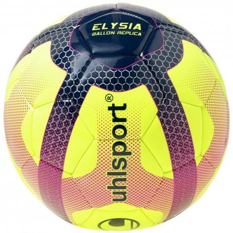 Lot de 10 ballons Elysia Replica Ligue 1