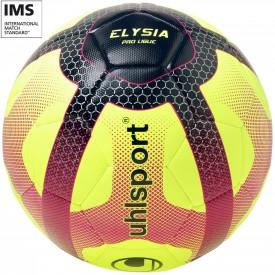 Lot de 10 ballons Pro Ligue 1 Elysia - Uhlsport 100165702201_X10