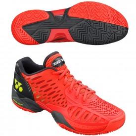 Chaussures Power Cushion Eclipsion - Yonex 160PCECLRGE