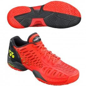 Chaussures Power Cushion Eclipsion