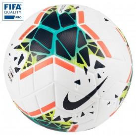 - Nike SC3635