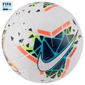 Ballon Magia III Nike