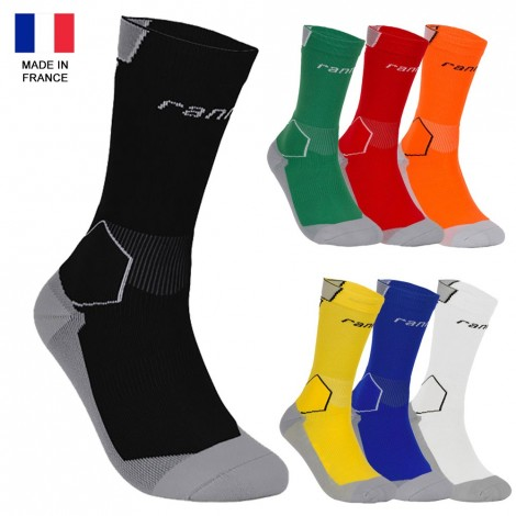 Chaussettes R-One Ranna