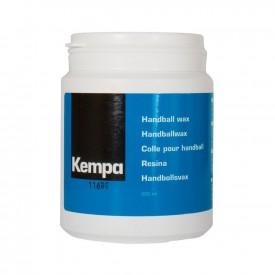 - Kempa 200158302