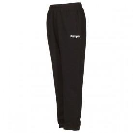 Pantalon de gardien Capture - Kempa 200587001