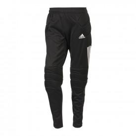 Pantalon de gardien Tierro 13 - Adidas Z11474
