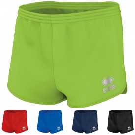 Short de running Meyer Errea