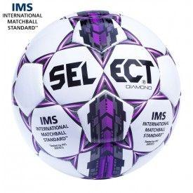 Ballon Diamond Select