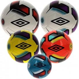 Ballon Neo Trainer - Umbro 511000-70