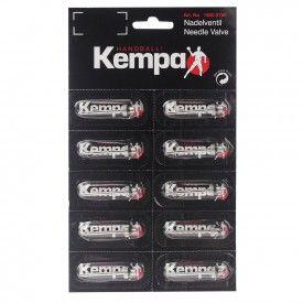 Aiguilles à ballons Kempa