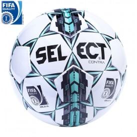 Ballon Contra
