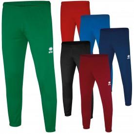 Pantalon Nevis 3.0 - Errea FP810Z