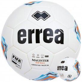 Ballon Magister