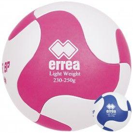 Ballon Ver8P Light Errea