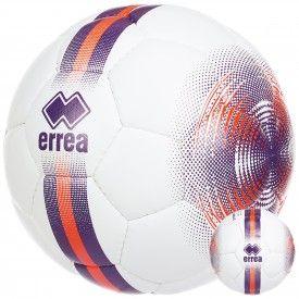 Ballon Storm Futsal Errea