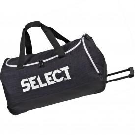 - Select 8163000111