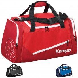 Sac de sport Sportline S Kempa
