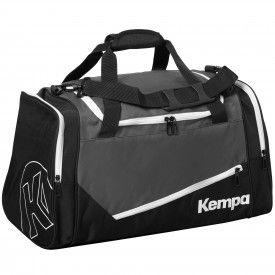 Sac de sport Sportline XL Kempa