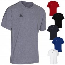 Tee-shirt Torino - Select 62500