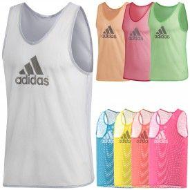 Chasuble TRG Bib 14 Adidas