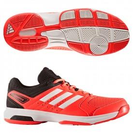 - Adidas BY2447