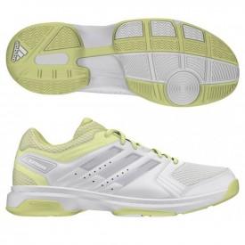 - Adidas BY1754