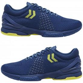 Chaussures Engineered STZ Hummel
