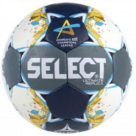 - Select S19_16