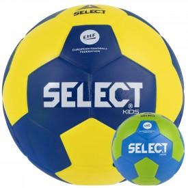 - Select 237