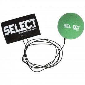 - Select 8321000444