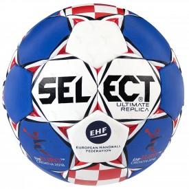 - Select 351