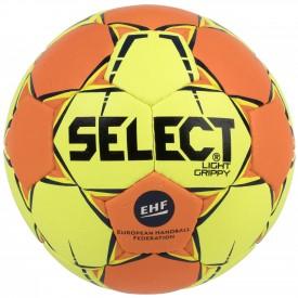 - Select 1690