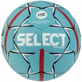 Ballon Torneo Select