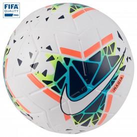 Lot de 3 ballons Magia III - Nike SC3622_X3