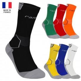 Lot de 3 paires de chaussettes R-One - Ranna RCHO7-1-001_X3