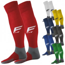 Chaussettes Force - Force XV F60FORCE