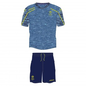 Ensemble Ligue 1 - Uhlsport 100349501