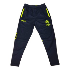 Pantalon Technical Ligue 1 - Uhlsport 100349701