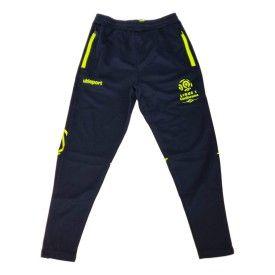 Pantalon Technical Ligue 1 Uhlsport
