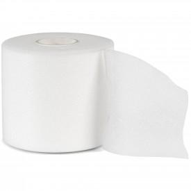 Pre Wrap Profcare 7cm x 20m - Select 7006900000