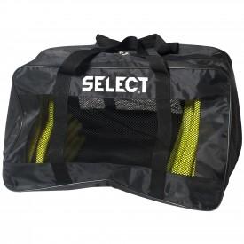 - Select 8199300111