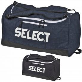 Sac de sport Lazio taille M - Select 8161000