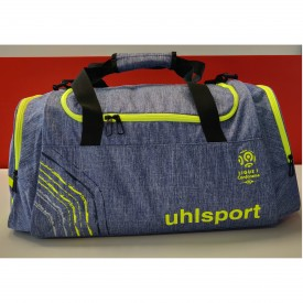 Sac de sport Ligue 1 - Taille M - Uhlsport 1004270012019