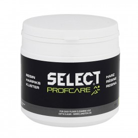Lot de 10 de pots de résine Profcare 200ml Select