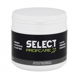 Lot de 10 de pots de résine Profcare 500ml Select