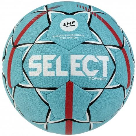 Lot de 10 ballons Torneo EHF