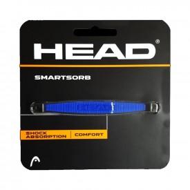 Antivibrateur SmartSorb Bleu - Head 288011-BL