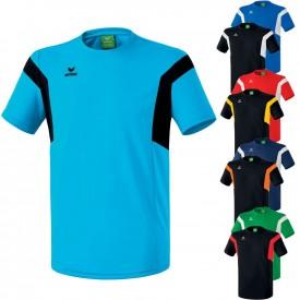 T-Shirt Classic Team - Erima 108630