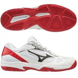 Chaussures Cyclone Speed 2 - Mizuno V1GA1980-08